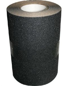 "Griptape Roll 10"" Black"