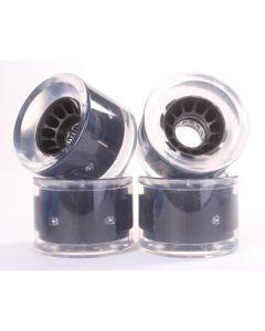 65mm-70mm Light up