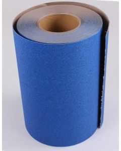 "Griptape Roll 10"" Blue"