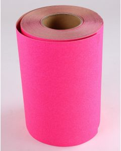 "Griptape Roll 10"" Hot Pink"