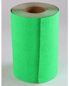 "Griptape Roll 10"" Neon Green"
