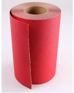 "Griptape Roll 10"" Red"